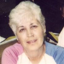Sherry Poole Baker