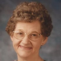 Lorraine F. DePasquale