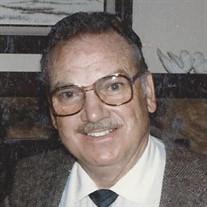 Jerry W. Wells