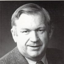 Gary Reese
