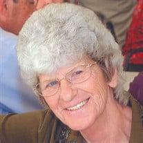 Donna Kay Beal