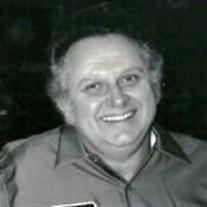 DON W.  FAIGIN