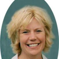 Bonnie Bloch