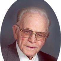 Sylvester Boeckmann