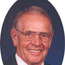 Donald Brink