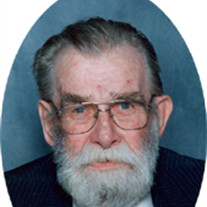Martin Braegelmann