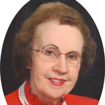Viola Brinkman