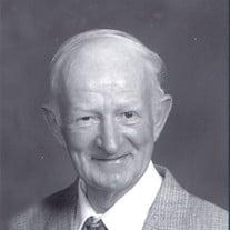 Kenneth Theodore Brinkman