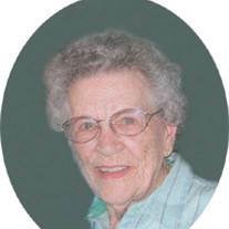Eileen Chirhart