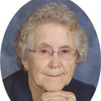 Teresa M. Dingmann
