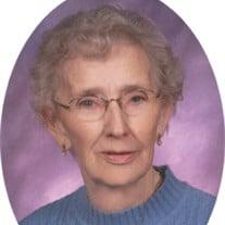 Viola A. Dingmann