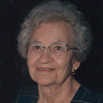 Magdalen Dingmann
