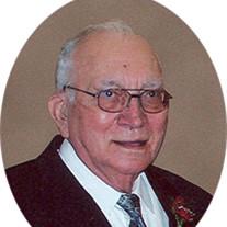 Lawrence Dingmann