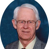 Linus Dingmann