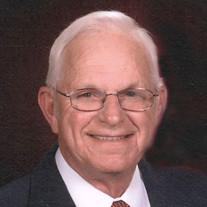 Clarence Dingmann