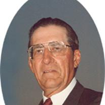 Lawrence Dockendorf