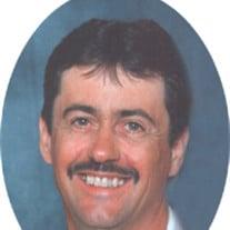 Chuck Donabauer