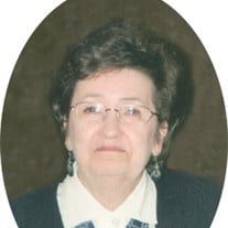 Sharon Donabauer