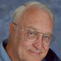 Ken Ebeling