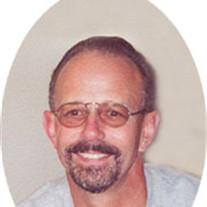 Earl Ehresmann