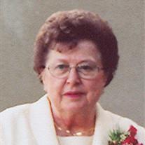 Lorraine Ehresmann
