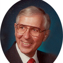 Elmer Eichers