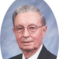 Wilfred Gerding