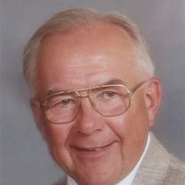 Glenn Groehler