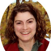 Amy Gronhovd