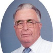 Vince Guggenberger