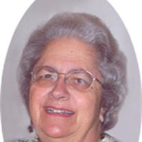 Dolores Hansen