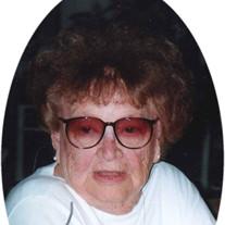 Edna Hieserich