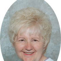 Eileen M. Hommerding