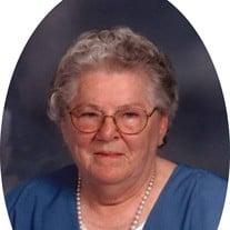 Ellen Hommerding