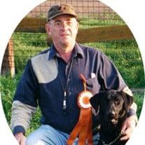 James C. Kahlert
