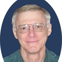 Patrick D. Kearin
