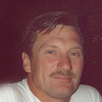 Keith Kellner