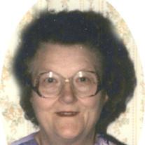 Viola B. Kellner
