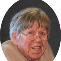 Jean Kirchner