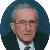 Jerry Kollmann