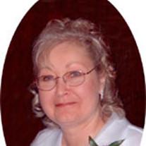 Carol Koltes