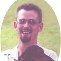 Chuck Koltes