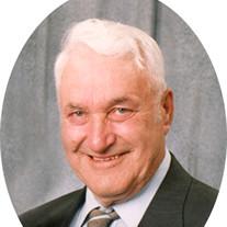 Ebert Arthur Konz
