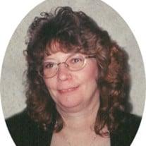 """Susan """"Sue"""" Kuechle"""
