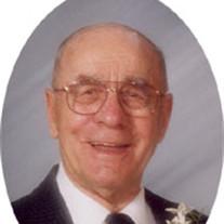Marcellus Lahr