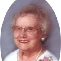 Christine Lahr