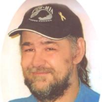 Dennis Leither
