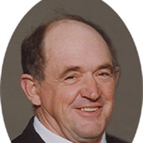 Joey Lieser Obituary