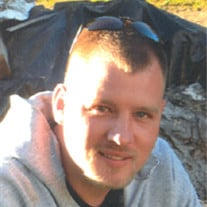 Michael R. Lockhart