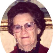 Florence Lommel